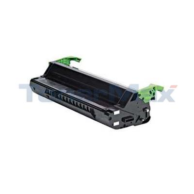 PANASONIC UF 744 788 TONER CARTRIDGE